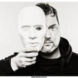 Rene-Bourgeois-DJ